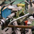 PME/PMI, TPE et artisans